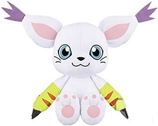 Amazon.es: Digimon - 1-2 años: Juguetes y juegos