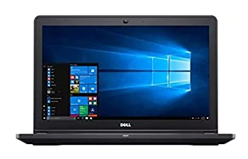 Best inspiron i5577 Reviews