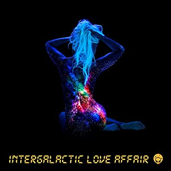Intergalactic Love Affair