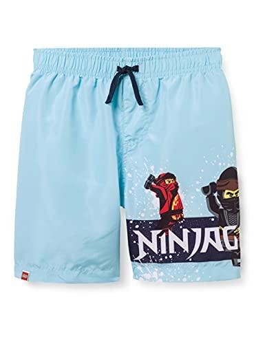 M12010149 - Long Shorts