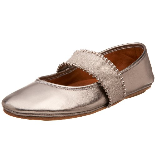 Top 10 best selling list for gentle souls flat shoes