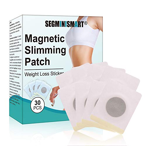 Slimming Patch, Slim Patch,Patch Dimagrante,Anticellulite Patch,Belly Slimming Patch,Anticellulite...