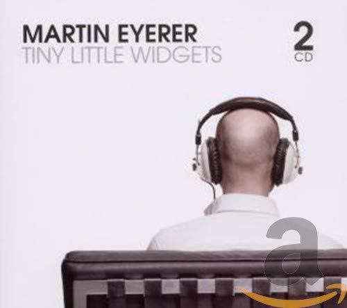 Tiny Little Widgets