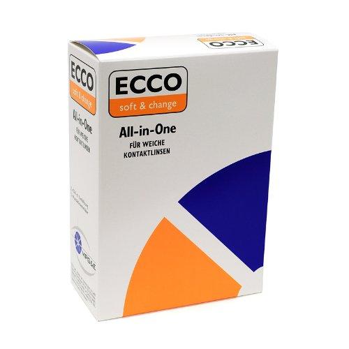 ECCO soft & change All-in-One Vorratspack