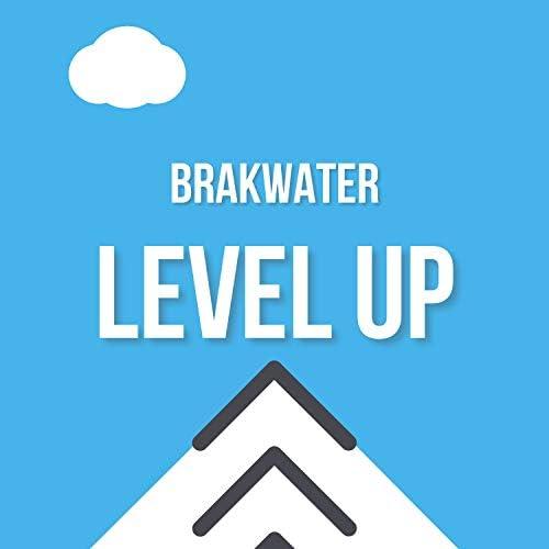 BrakWater