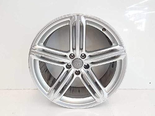 Llanta Audi A6 Avant (4gd) 20'8R0601025N 8R0601025N (usado) (id:logop1158033)