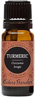 Best saffron essential oil benefits Reviews