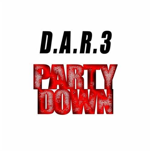 D.A.R.3