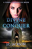 Divine and Conquer