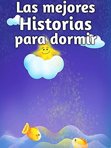 Cuentos infantiles cortos para dormir (Historias de 5 minutos): Historias y Fábulas Mágicas. (Cuentos Infantiles 3 años)
