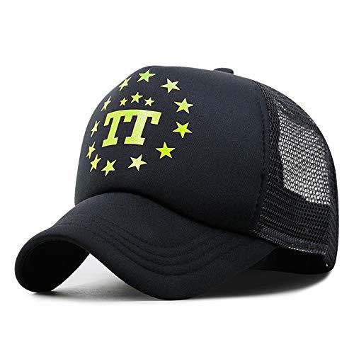 Sombrero De Sol De Salida Al Aire Libre, Gorra Transpirable De Protección...