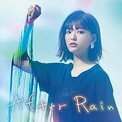 三阪咲「友よ恋よ」の歌詞を収録したCDジャケット画像