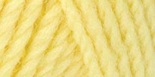 Coats: Yarn - Stitch Nation By Debbie Stoller Washable Ewe Yarn - Duckling