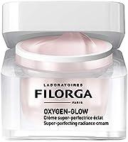 Filorga Oxygen-Glow Creme, 50 ml
