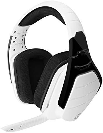 Top 10 Best logitech – g933 artemis spectrum gaming headset