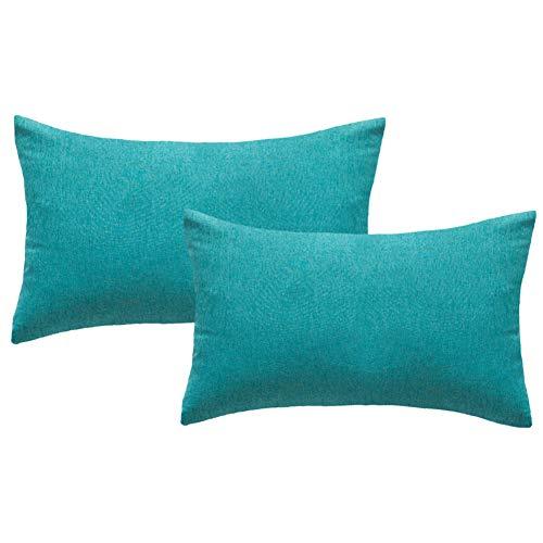 outdoor lumbar pillow - 4