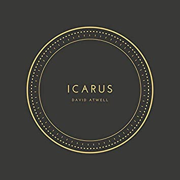 ICARUS (Living Room)