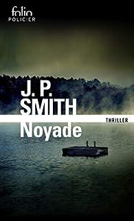 Noyade par J.P. Smith