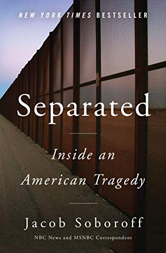 Image of Separated: Inside an American Tragedy