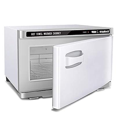 RoMech Hot Towel Warmer