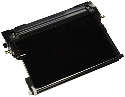 Samsung JC96-04840C - SAMSUNG CLX-3170 TRANSFER BELT CLX-3170 3175