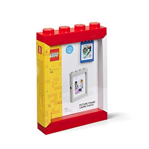 ROOM COPENHAGEN -Lego Bilderrahmen rot (#41131730) (Room Copenaghen)