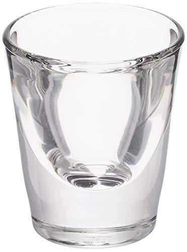 Libbey(リビー) ウィスキー ��5122 ソーダガラス (6ヶ入) RLBN001