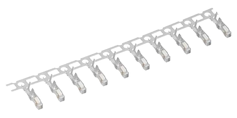 栄光の高揚した取り囲むヒロセ電機 コネクタ端子 (圧着端子) メス DF62-22SCF