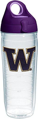 Tervis University of Washington Huskies Made in...