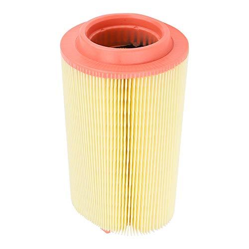 Auto Luftfilter A2710940204 Halbklebendes Papier Auto Fahrzeug Motor Luftfilter Reiniger CA9680 Ersatz für C E CLC Klasse CLK SLK Sprinter 2002-2014