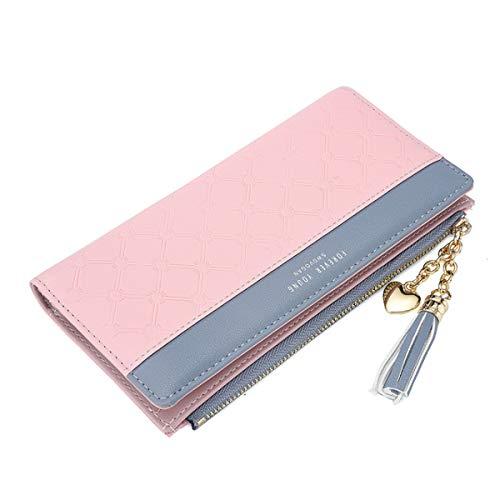 wallets for women joseko pu
