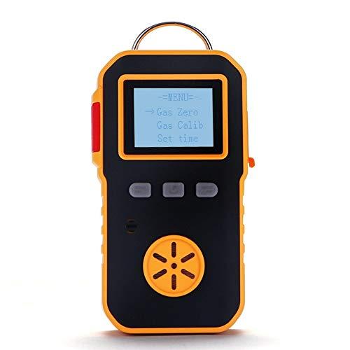 No-Branded El ozono O3 Detector de Gas de Escape del Gas del...
