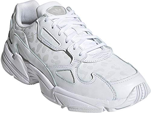 Chaussures Femme Adidas Falcon W