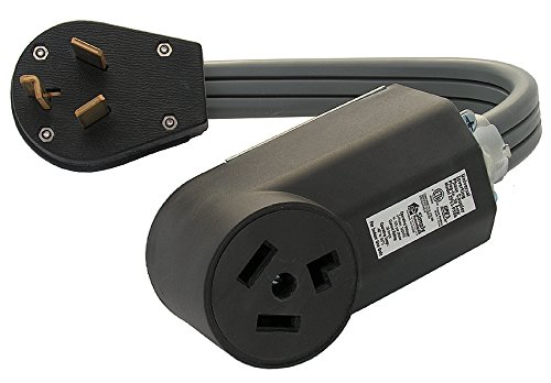 Simply Automated ZPCI-P30A Universal Plug In Phase Coupler