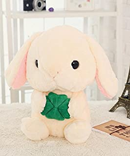 Mejor Big Head Rabbit de 2020 - Mejor valorados y revisados