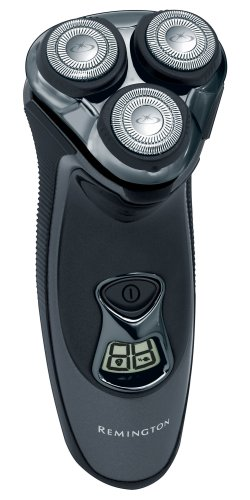 Photo of Remington R7130 Comfort 360 Rotary Shaver