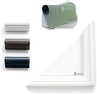 Best window inserts for noise Reviews