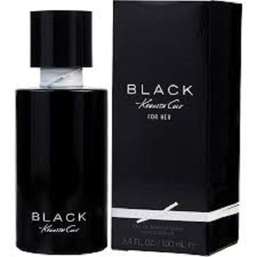 Kenneth Cole - Black for Her - 100ml EDP Spray