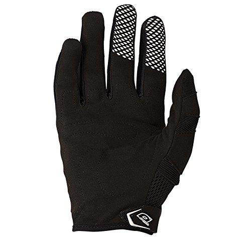 O 'Neal Element 0399Fahrrad Handschuhe, schwarz, L - 2