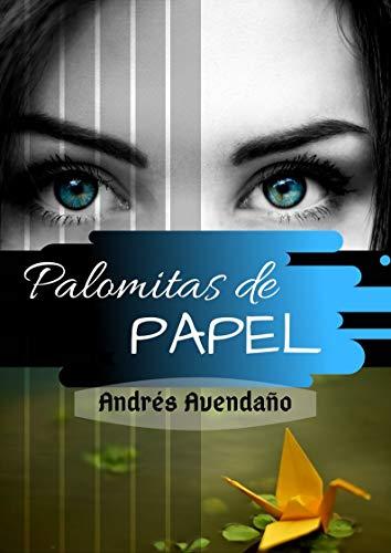 Palomitas de Papel (Historias cortas para leer en un momento nº 3)