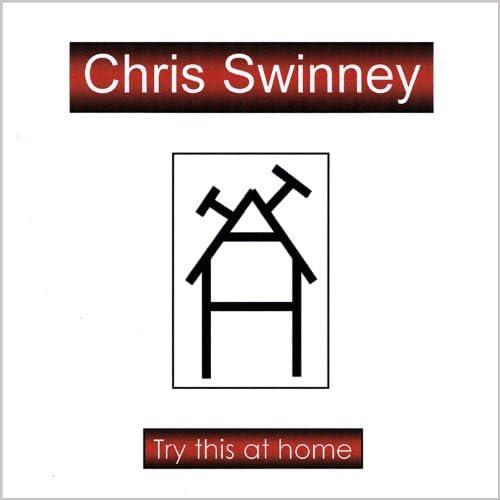 Chris Swinney