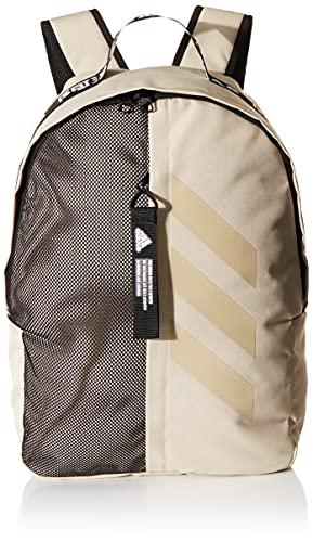 adidas Clas Fast 3S ryggsäck unisex, Savannah, NS
