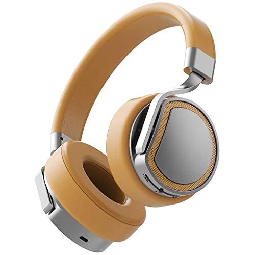 [8g Memory] Bluetooth KopfhöRer Wireless Sport Lauf Headset, Karte Kommt Mit Mp3, FüR Handy/Tablet/Pc/Tv Bluetooth Headset
