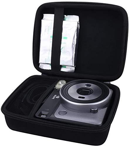 Funda Caso para Fujifilm Instax SQ6 Fotocamera istantanea de Aenllosi