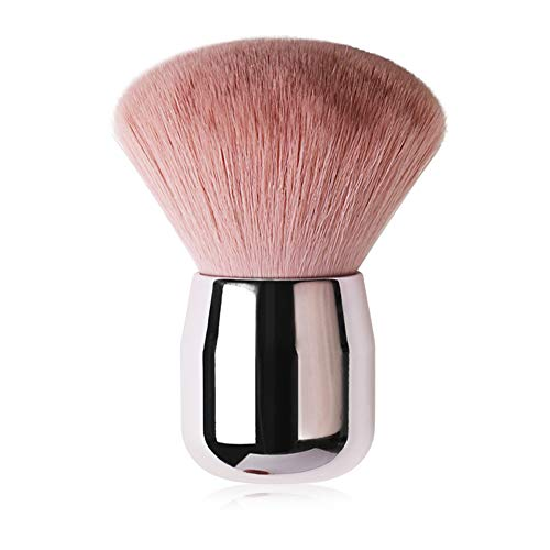 Brocha Para Base De Maquillaje marca Tenmon