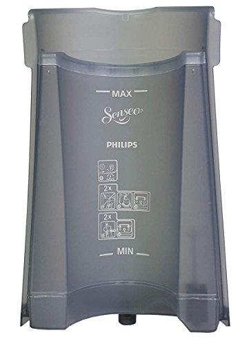 Wassertank für Philips Senseo Viva Café (