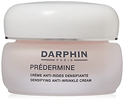 Predermine Densifying Anti-Wrinkle and Firming Cream For Dry Skin by Darphin for Unisex - 1.7 oz Crea