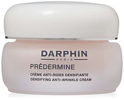 Alterna Darphin Predermine Densifying Anti-Wrinkle Cream Dry Skin 50 Ml Jar