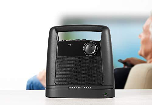 Sharper Image Wireless TV...
