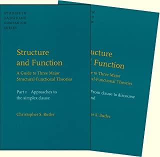 Structure and Function – A Guide to Three Major Structural-Functional Theories: 2 Volumes (set)
